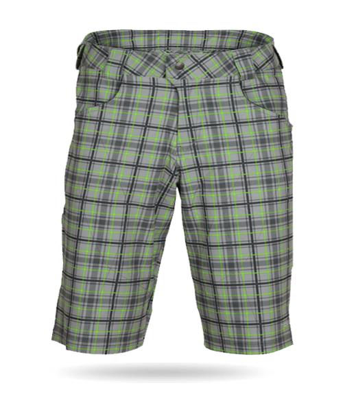 2M020  运动休闲裤